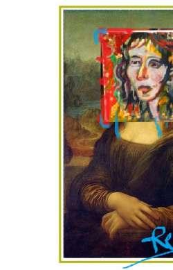 Mona Updated