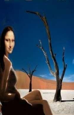 Mona View