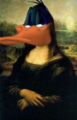 Monadaffy