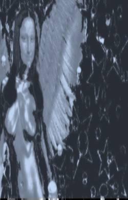 monangel
