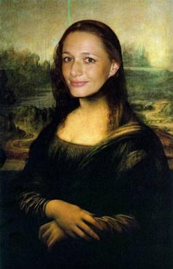 MonaSandra