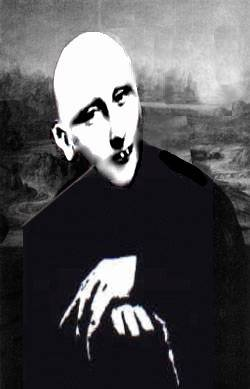 Monasferatu