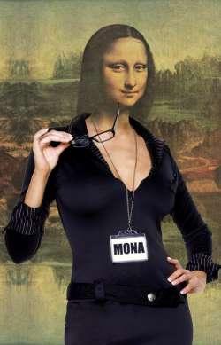 moniness