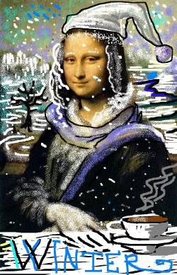 Monna Inverno