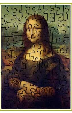 Monuzzle