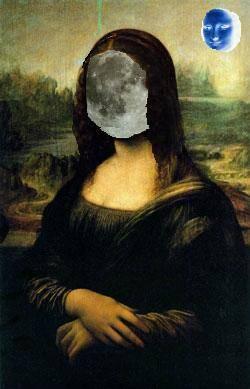 MoonLisa