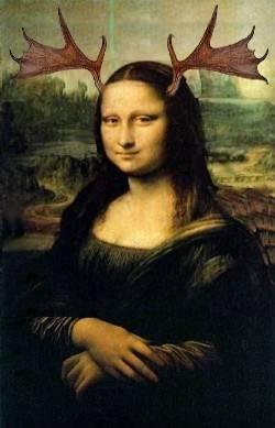 Moosa Lisa