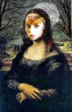 Ms Mona2a