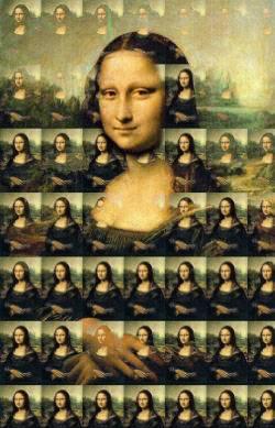 Multi Mona