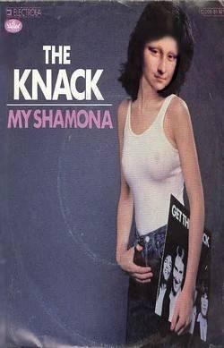 My Shamona