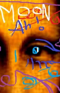 Neon-ah NY-Liza 862 B
