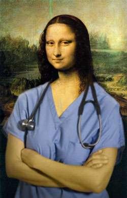 nurse_blue