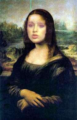 OH' Mona