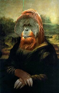 http://www.megamonalisa.com/artworks/megamonalisa_orangutan-lisa.jpg