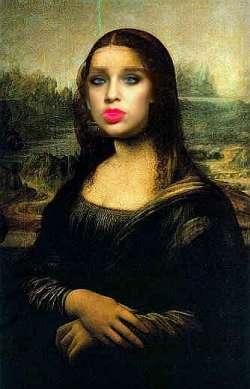 phatt lips