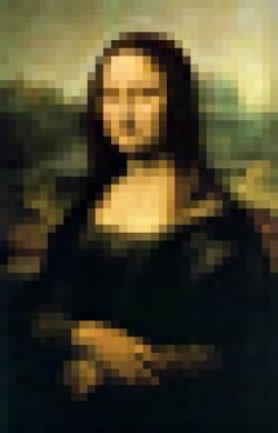 pixel ML