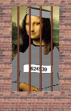 Prisioner number 624...