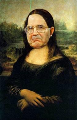 Prodi-Lisa