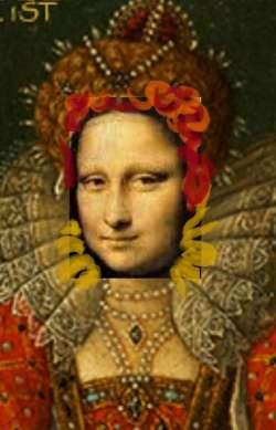 Queenona