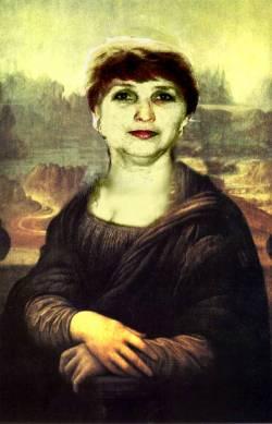 Rodkina Teacher