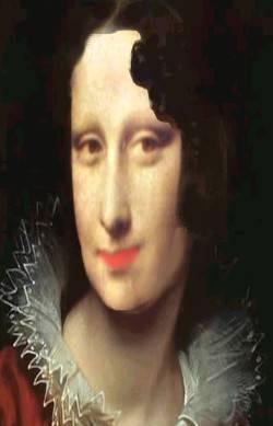 Rosalba Mona