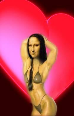 Sexy-Lisa