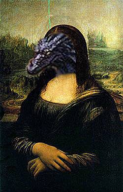 SnakeheadLisa2