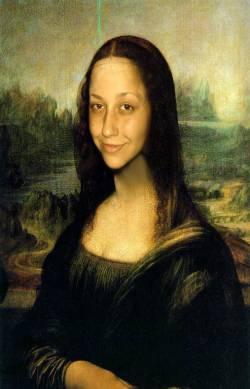 Staralfur Mona Lisa