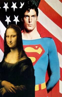 Super_Mona
