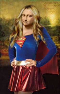 supergirl_lisa