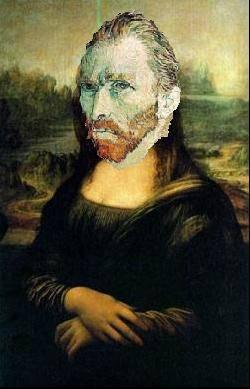 Vincent-Lisa